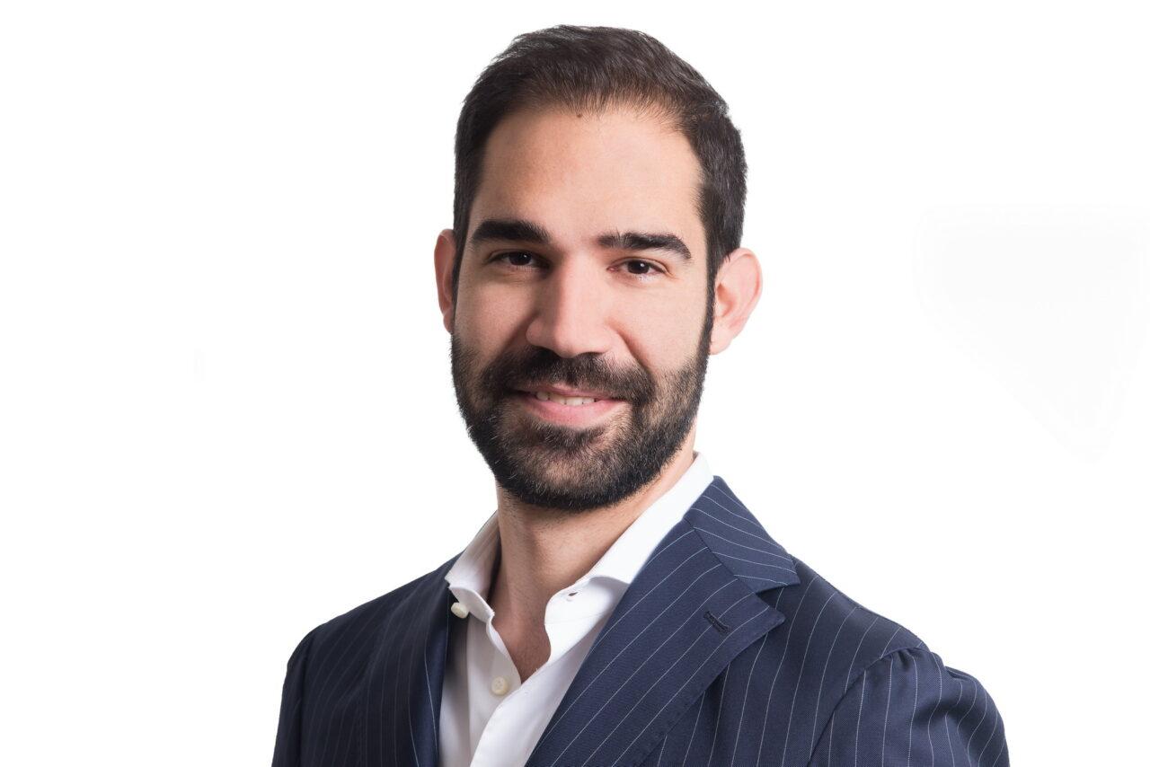 https://intelligent-investors.de/wp-content/uploads/2021/02/Gianfranco-Saladino_2-1280x854.jpg