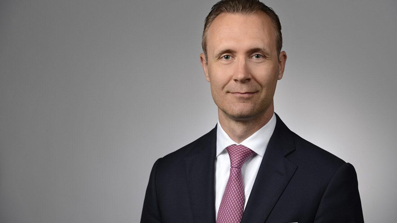 Aktien-ETFs im Anlegerfokus