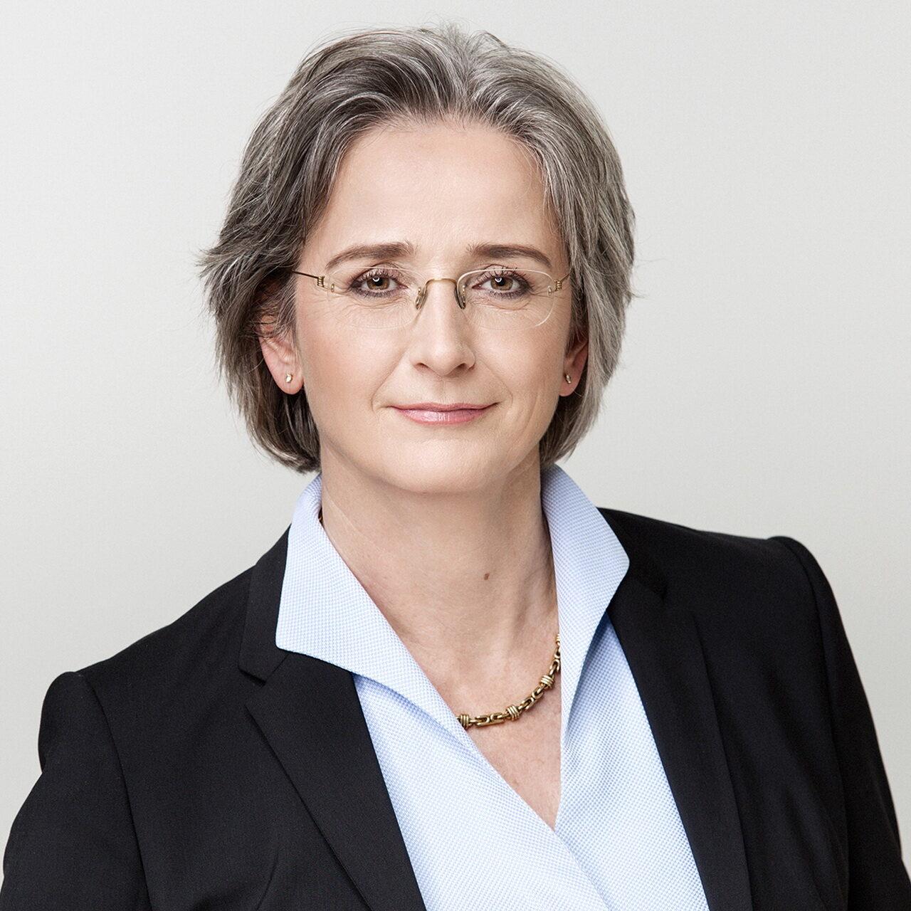 Dr. Sax in KGAL-Geschäftsführung berufen