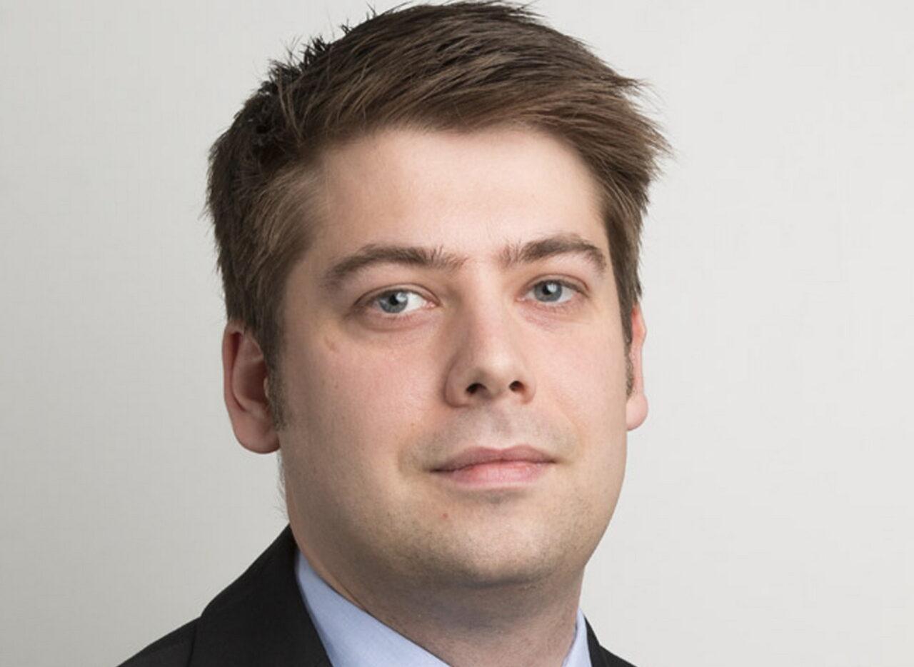 https://intelligent-investors.de/wp-content/uploads/2021/02/Lynch-James_AEGON_2-1280x934.jpg