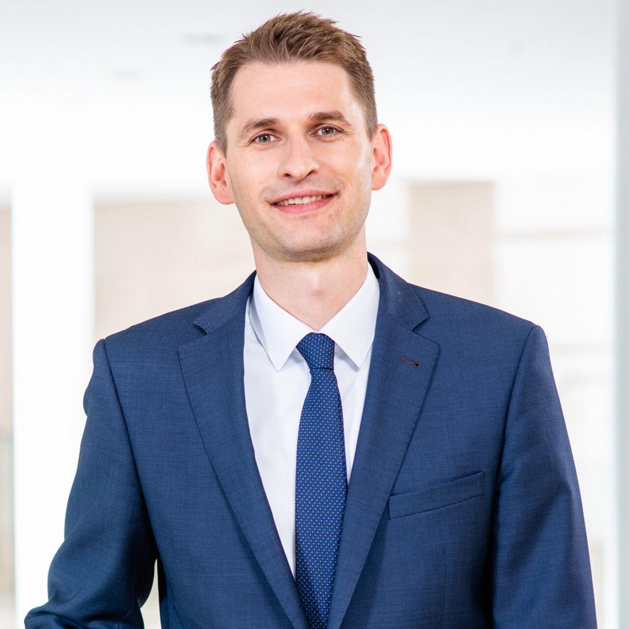 Bethmann Bank forciert Wachstum