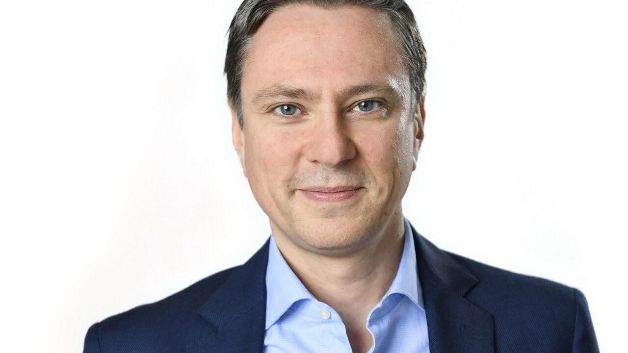 https://intelligent-investors.de/wp-content/uploads/2021/02/NN-IP_Willner_Marco_2020_white_003-1280x720.jpg
