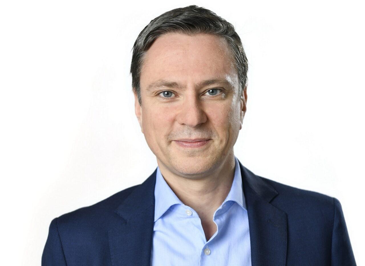 https://intelligent-investors.de/wp-content/uploads/2021/02/NN-IP_Willner_Marco_2020_white_003-1280x935.jpg