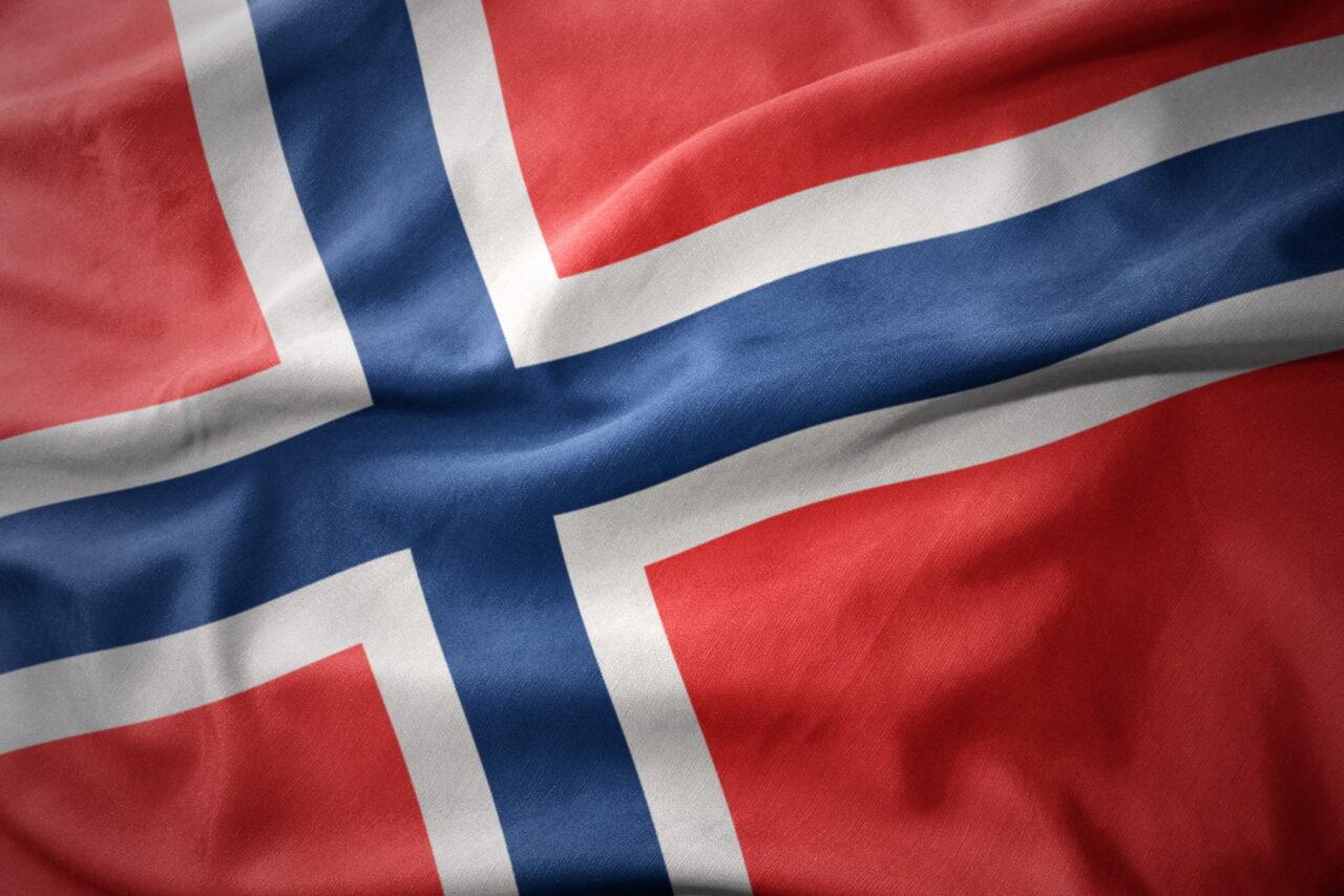 https://intelligent-investors.de/wp-content/uploads/2021/02/Norwegen_4-1280x854.jpg
