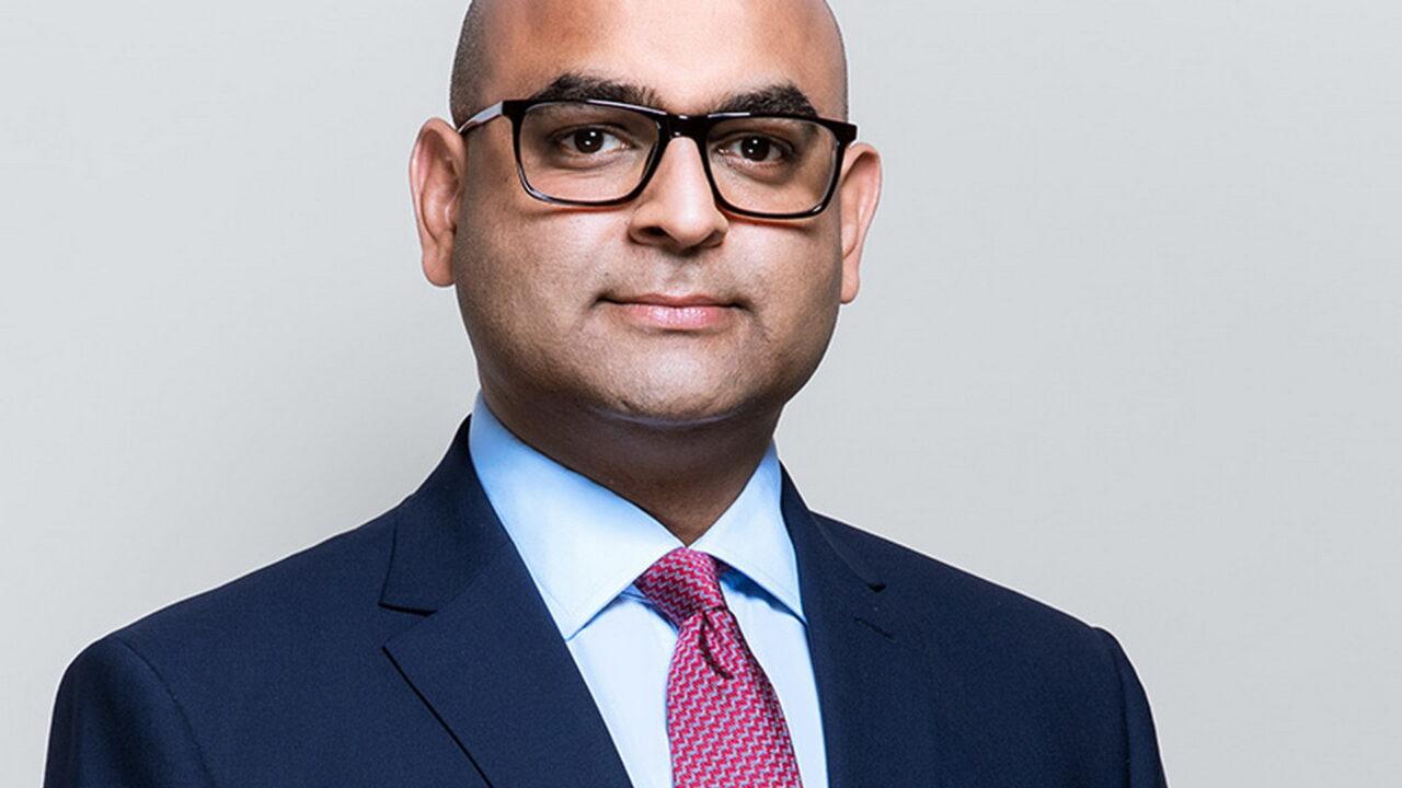 https://intelligent-investors.de/wp-content/uploads/2021/02/Prashant-Sharma_2-1280x720.jpg