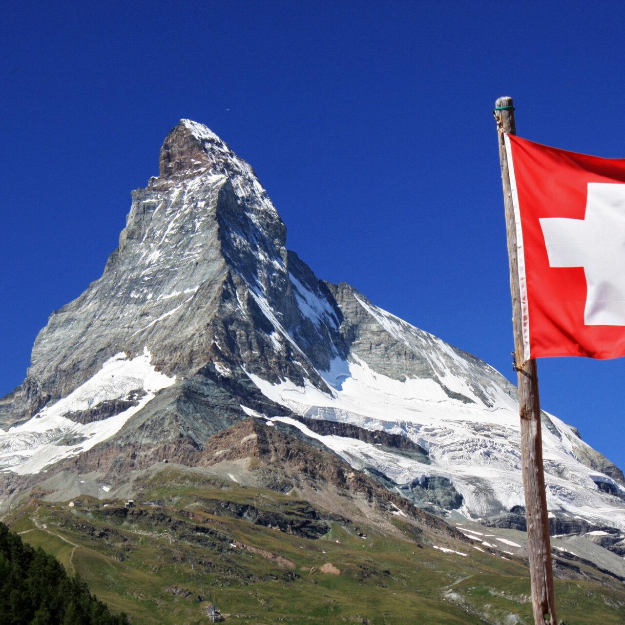 FERI kauft Schweizer Vermögensverwalter
