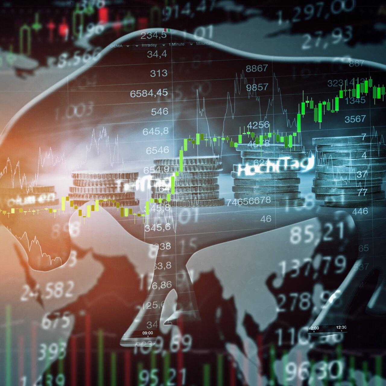 Perlen am deutschen Aktienmarkt