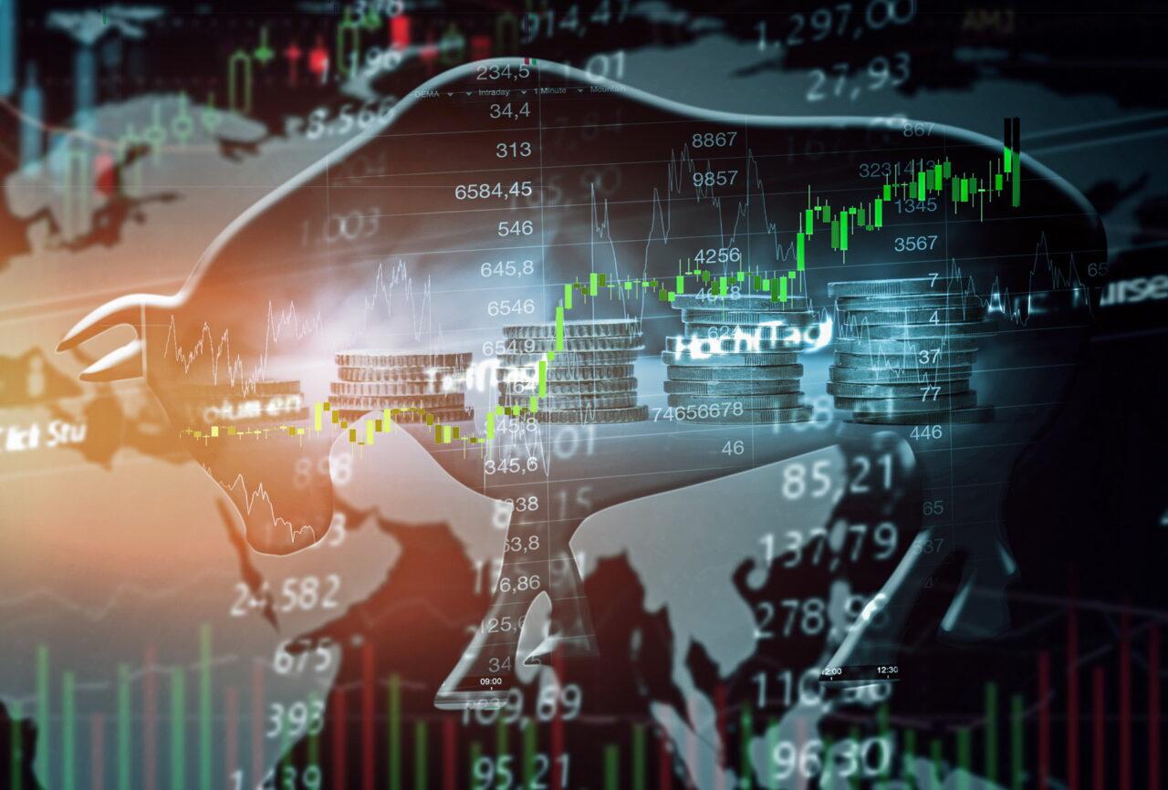 https://intelligent-investors.de/wp-content/uploads/2021/03/Aktienmarkt_6-1280x866.jpg
