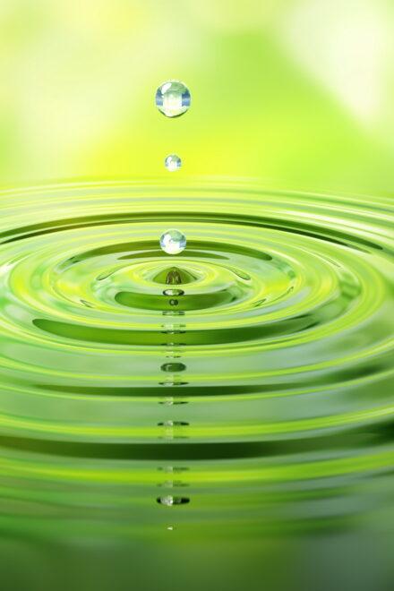 Neuer Invesco-ETF bietet Zugang zum ersten globalen Saubere-Energie-Index derWelt