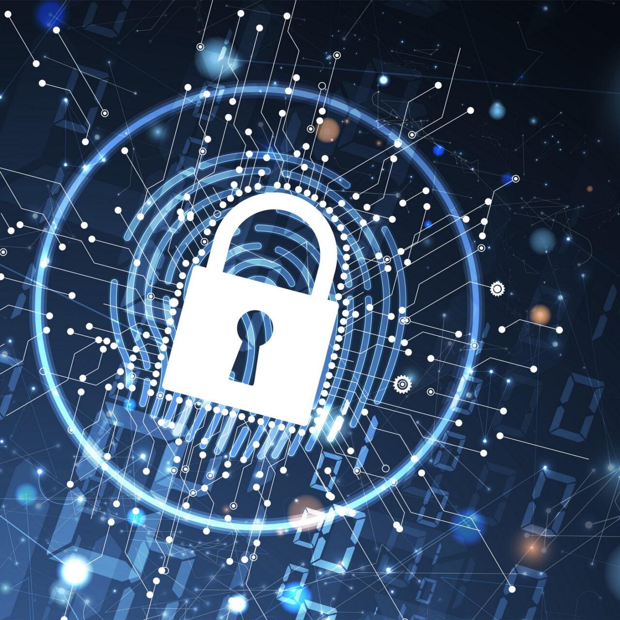 Gesetzesentwurf für digitale Wertpapiere
