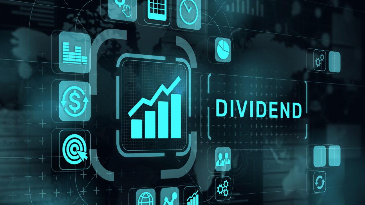 https://intelligent-investors.de/wp-content/uploads/2021/03/Dividende_2-1280x720.jpg