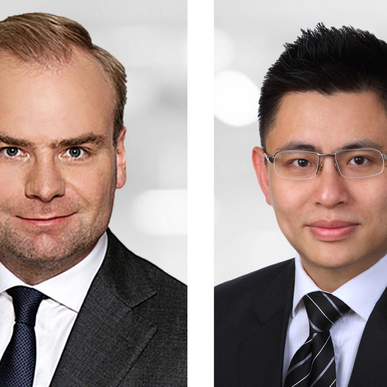 Japanische Mehrfamilienhäuser — eine gute Investmentoption für ertragsorientierte deutsche Investoren