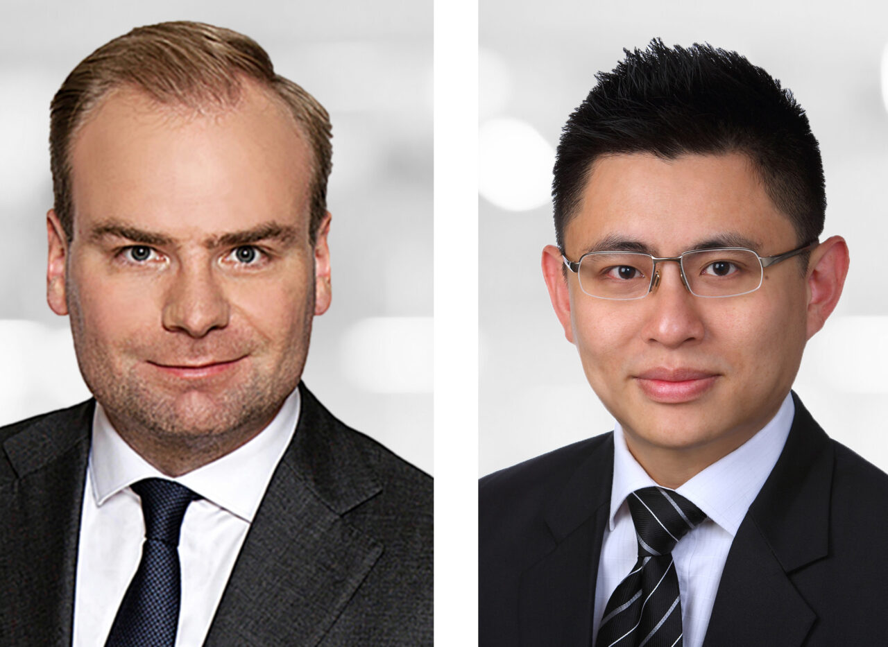 https://intelligent-investors.de/wp-content/uploads/2021/03/Duesing-Lai-1280x933.jpg