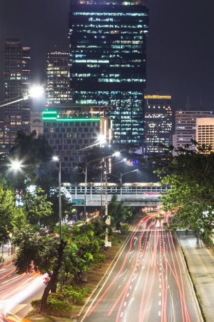 Schwellenländer machen Investoren Hoffnung