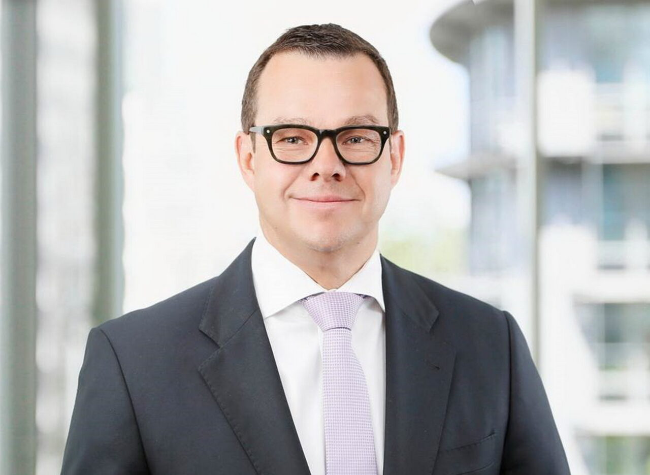 https://intelligent-investors.de/wp-content/uploads/2021/03/Hans-Peter-Bauder_2-1280x935.jpg