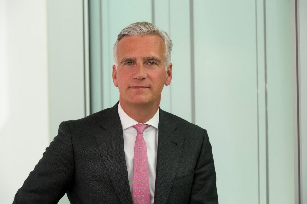 https://intelligent-investors.de/wp-content/uploads/2021/03/LGIM-Philipp-Koenigsmarck_2-1280x852.jpg