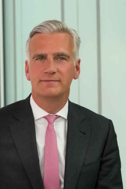 LGIM lanciert ersten Wasserstoff-ETF