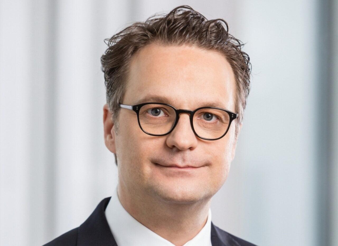 https://intelligent-investors.de/wp-content/uploads/2021/03/Mark-Wolter_2-1280x934.jpg