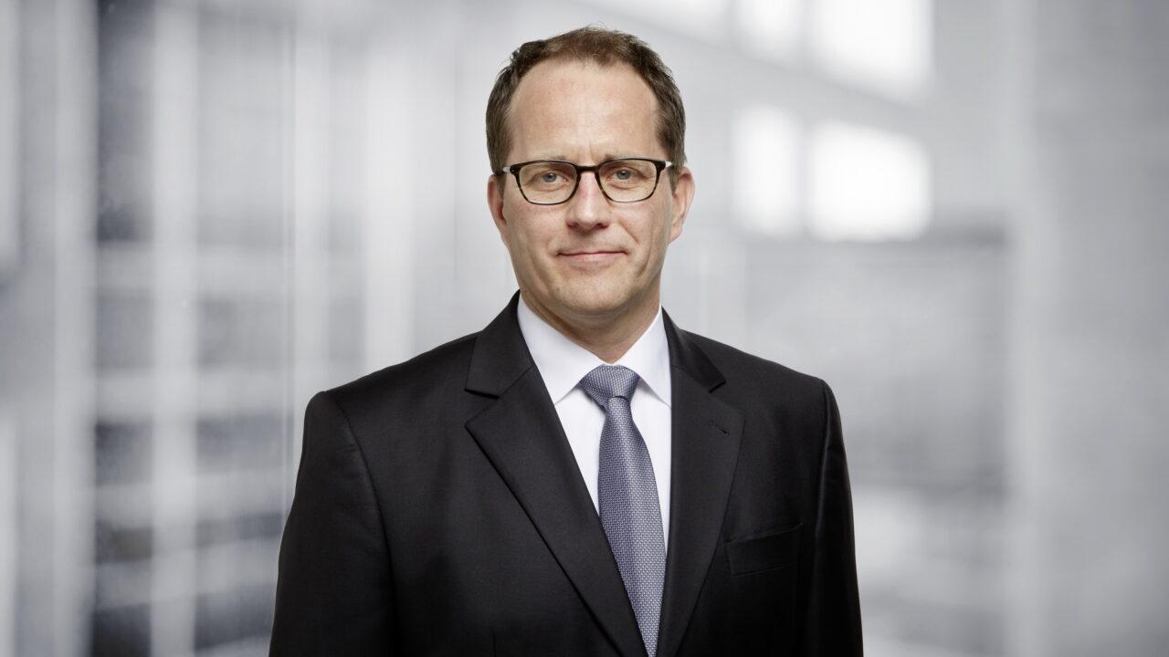https://intelligent-investors.de/wp-content/uploads/2021/04/Andreas-Koch_2-1280x720.jpg
