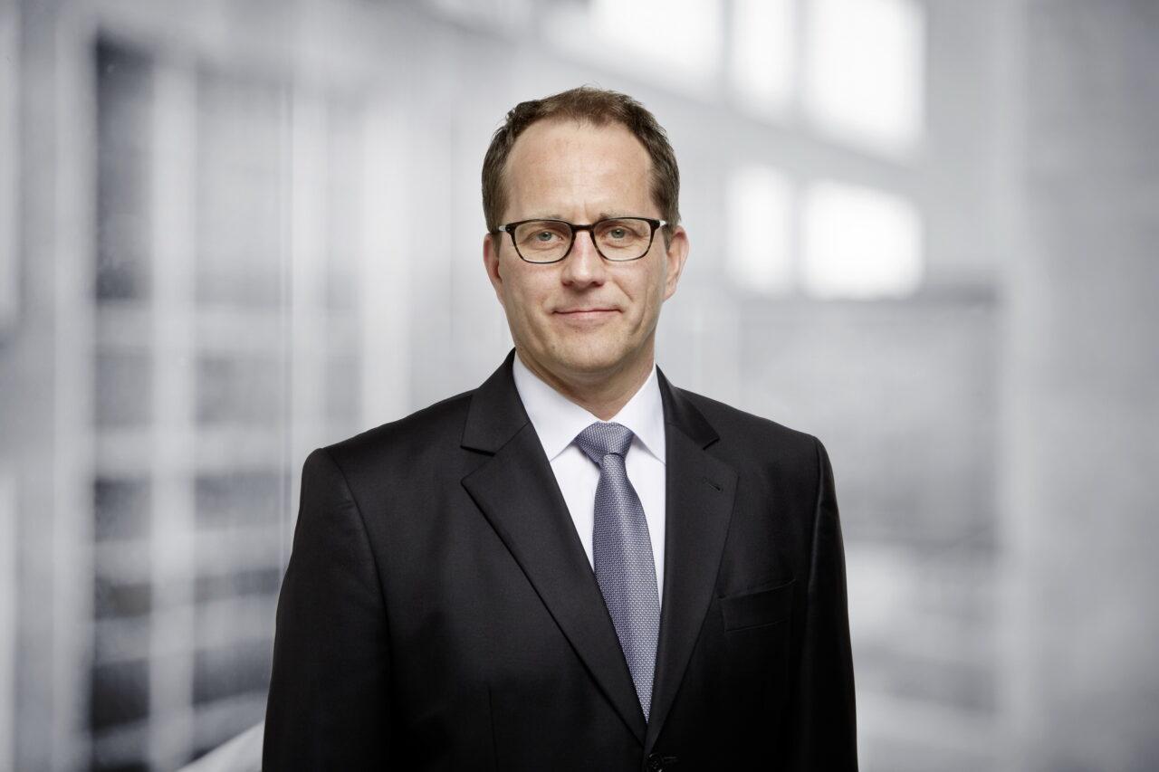 https://intelligent-investors.de/wp-content/uploads/2021/04/Andreas-Koch_2-1280x853.jpg