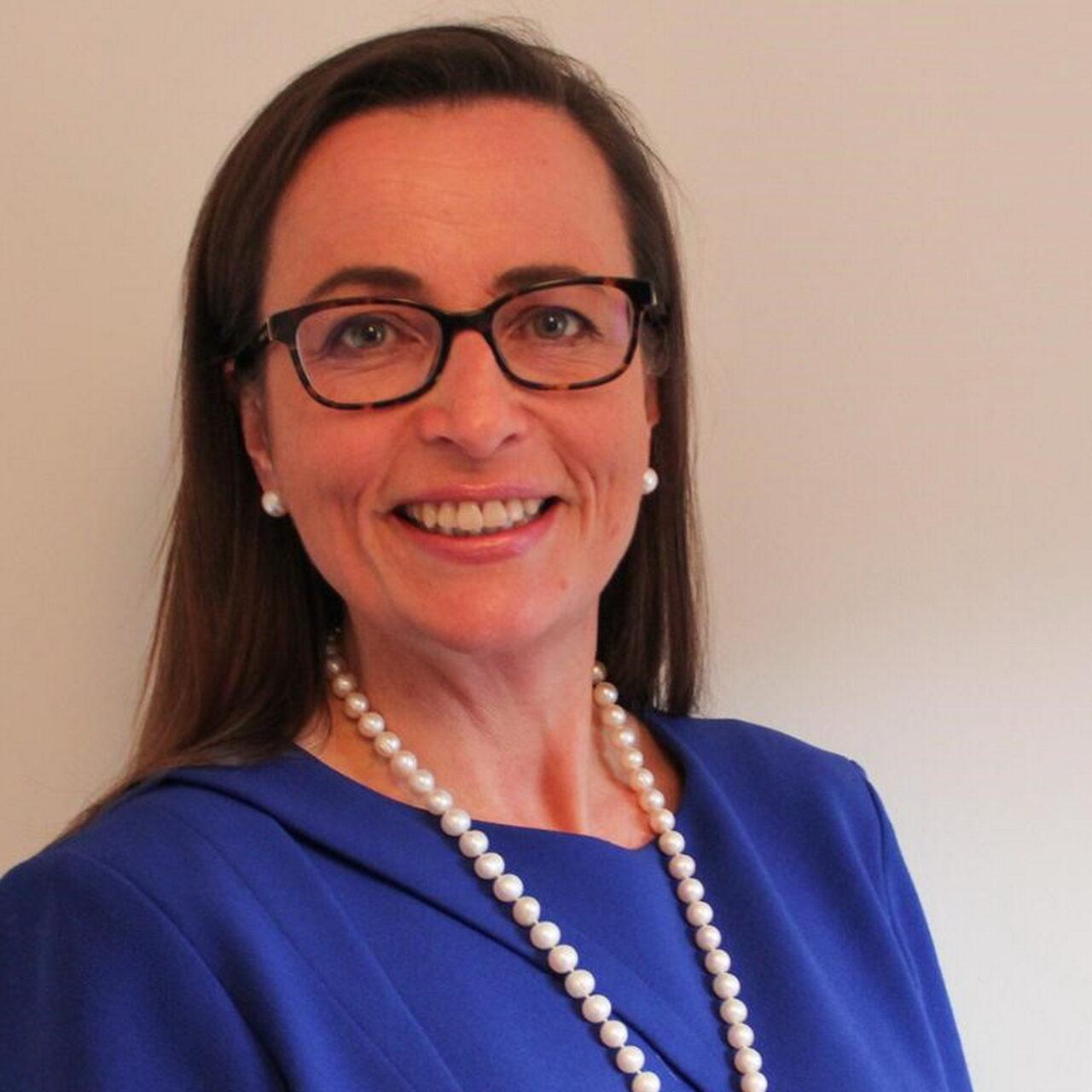 Neue Europa-CEO für Principal Global Investors