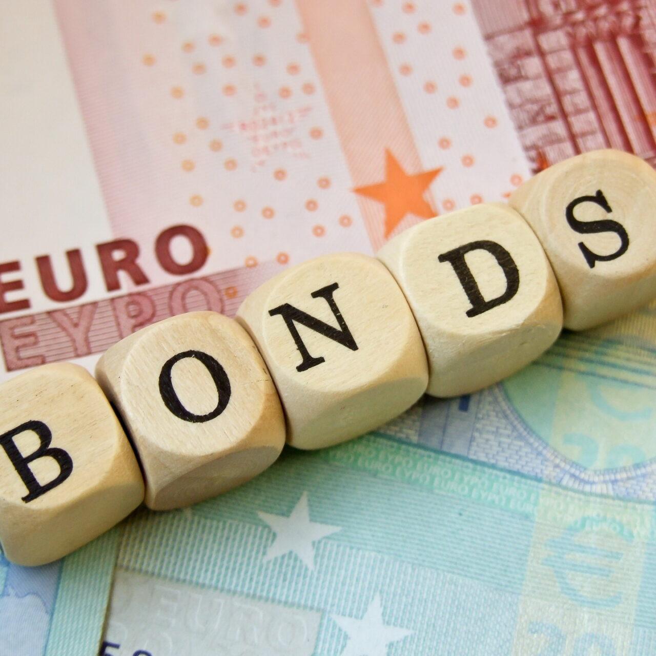 Eurobonds zur Finanzierung des Corona-Wiederaufbaufonds