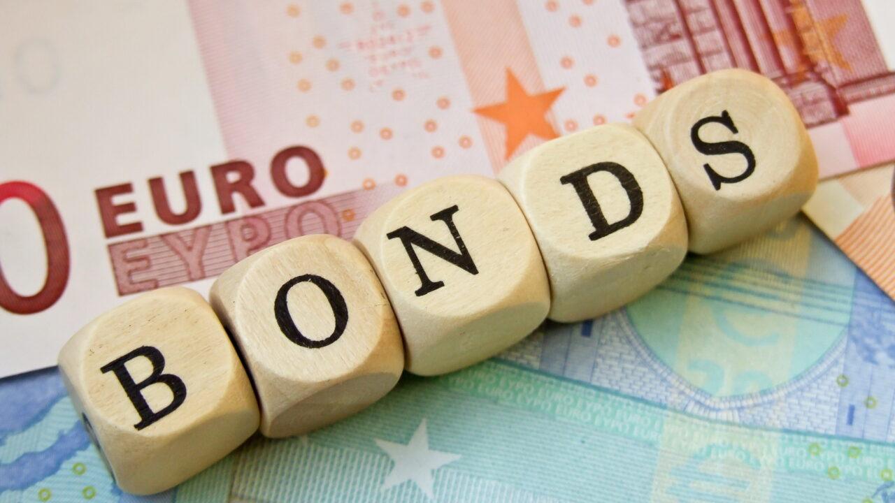 https://intelligent-investors.de/wp-content/uploads/2021/04/Eurobonds_2-1280x720.jpg
