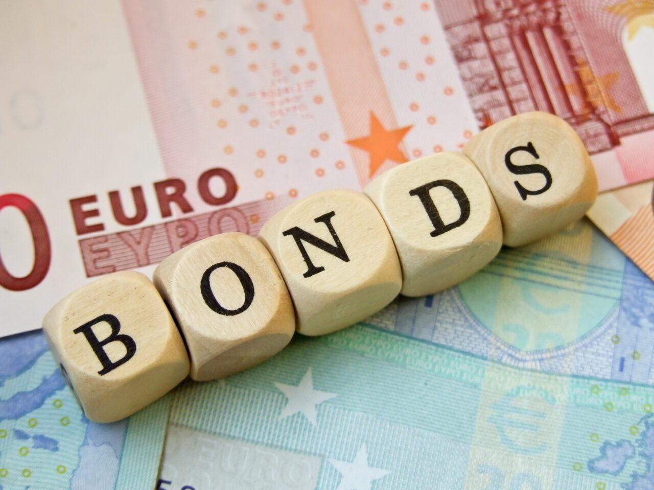 https://intelligent-investors.de/wp-content/uploads/2021/04/Eurobonds_2-1280x960.jpg