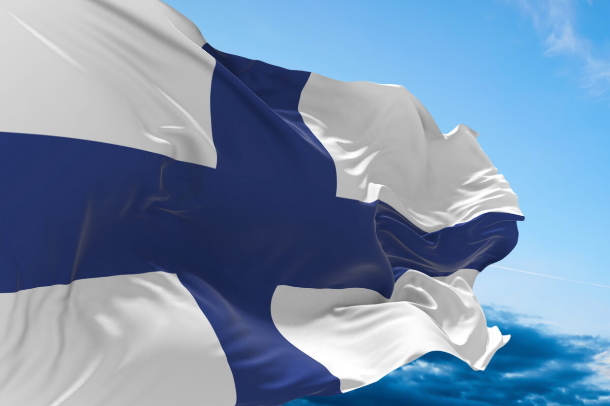 MEAG finanziert für Neoen Finnlands größten Windpark