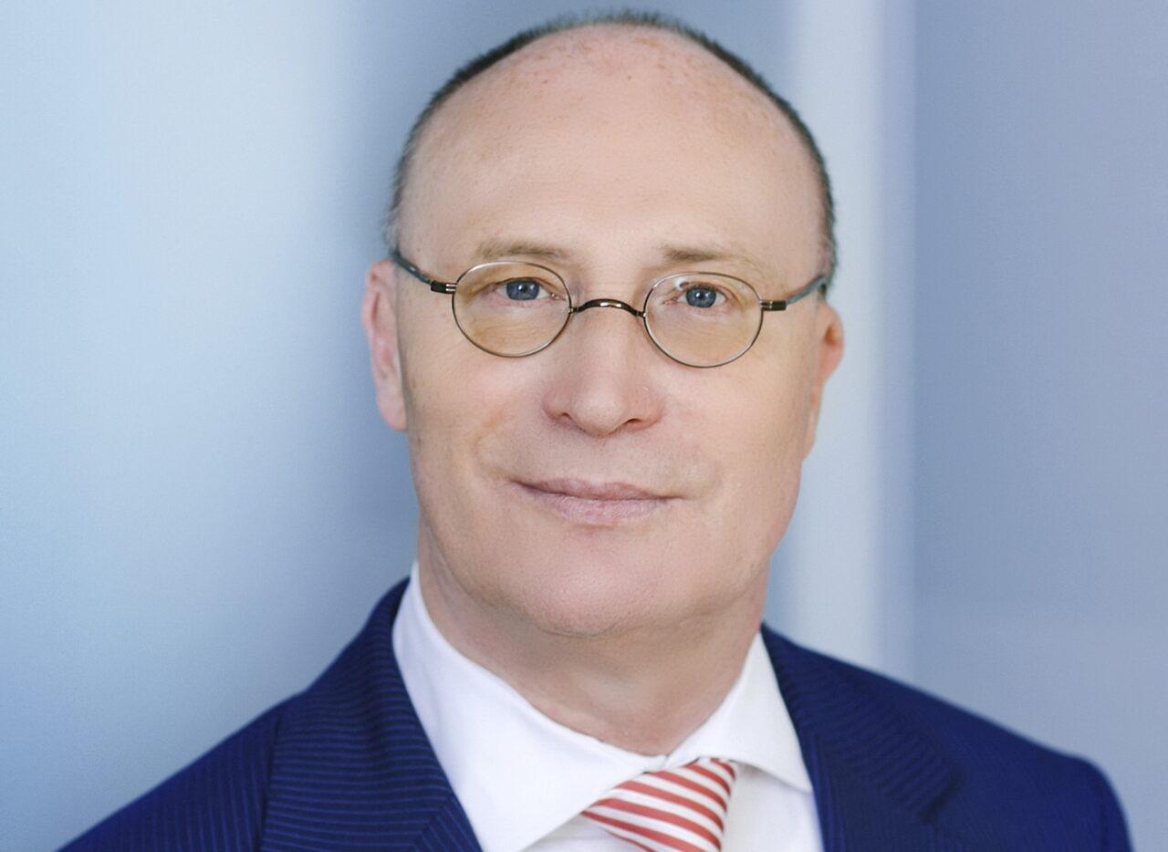 https://intelligent-investors.de/wp-content/uploads/2021/04/Manfred-Schlumberger_2-1280x934.jpg