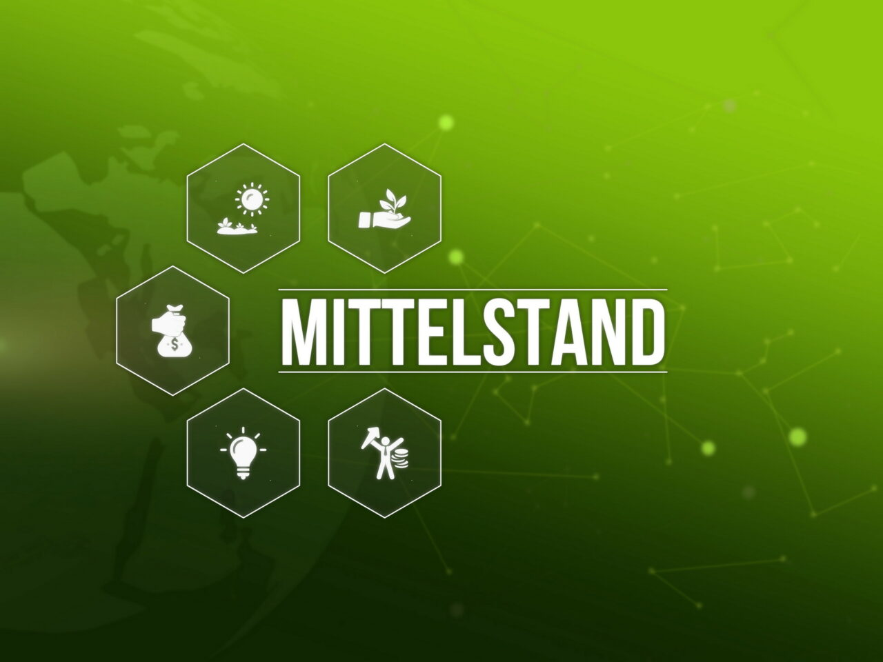 https://intelligent-investors.de/wp-content/uploads/2021/04/Mittelstand_2-1280x960.jpg