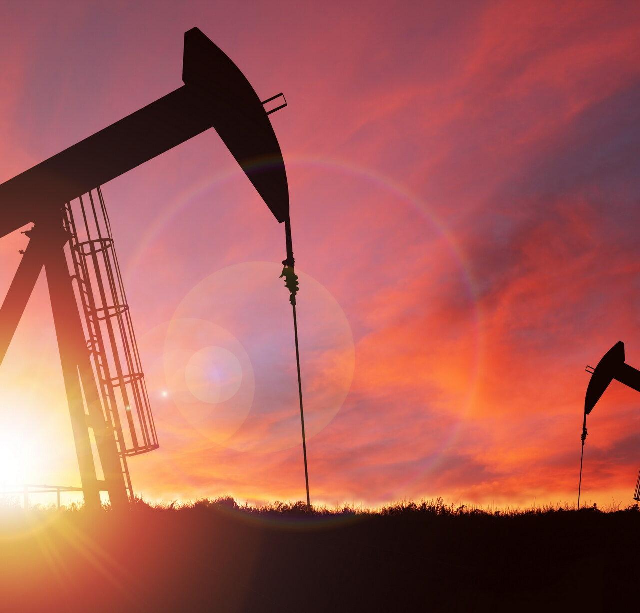 Gute Aussichten für Rohstoffsektor