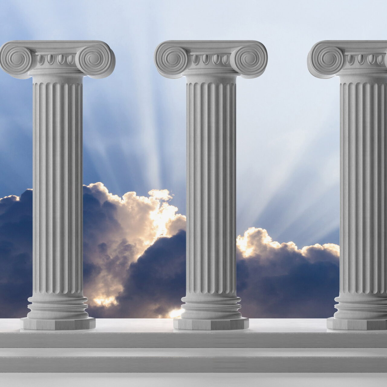 Allianz GI stellt Nachhaltigkeit auf drei Säulen