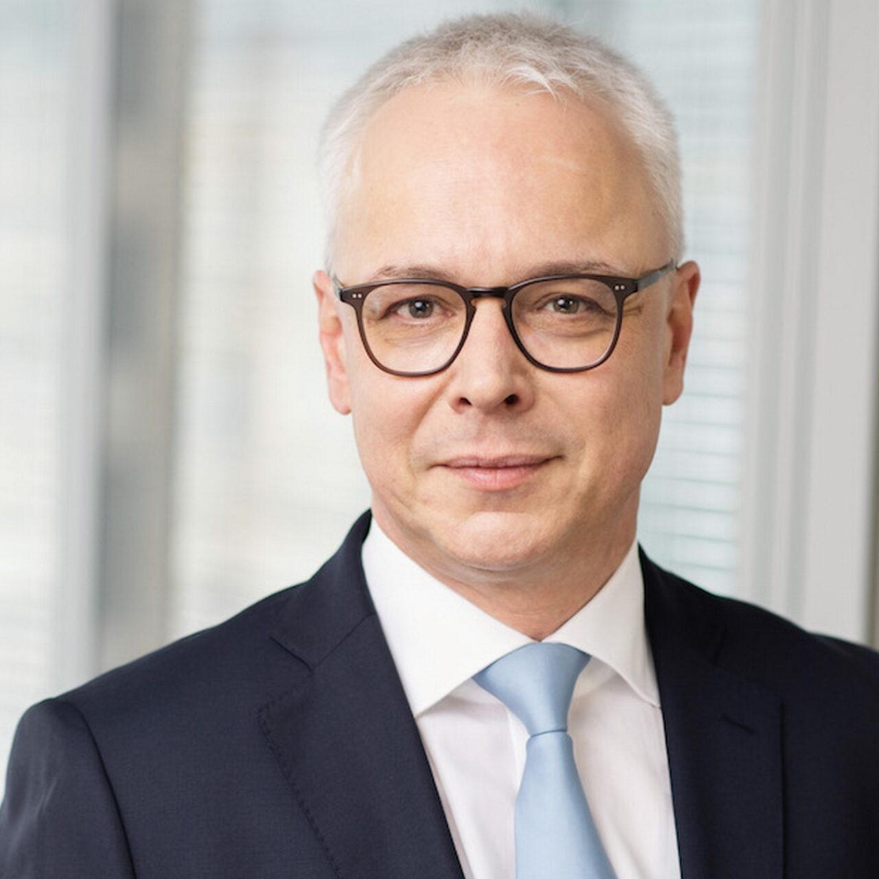 HLK wählt Smart Lenders AM als Kooperationspartner für Direct Lending
