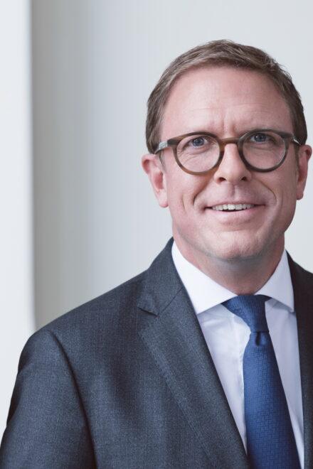 "vdp kritisiert ""Gold Plating"" der Baseler Vorgaben"