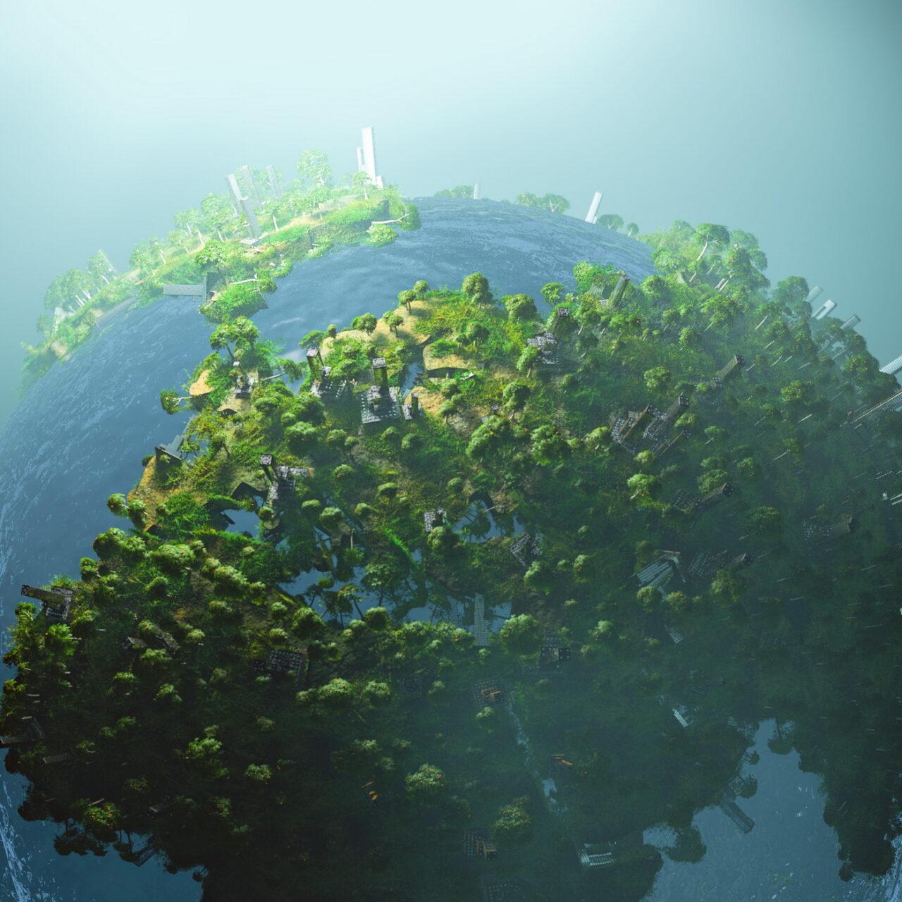 TAMAC legt neuen ESG-Fonds mit Universal-Investment auf