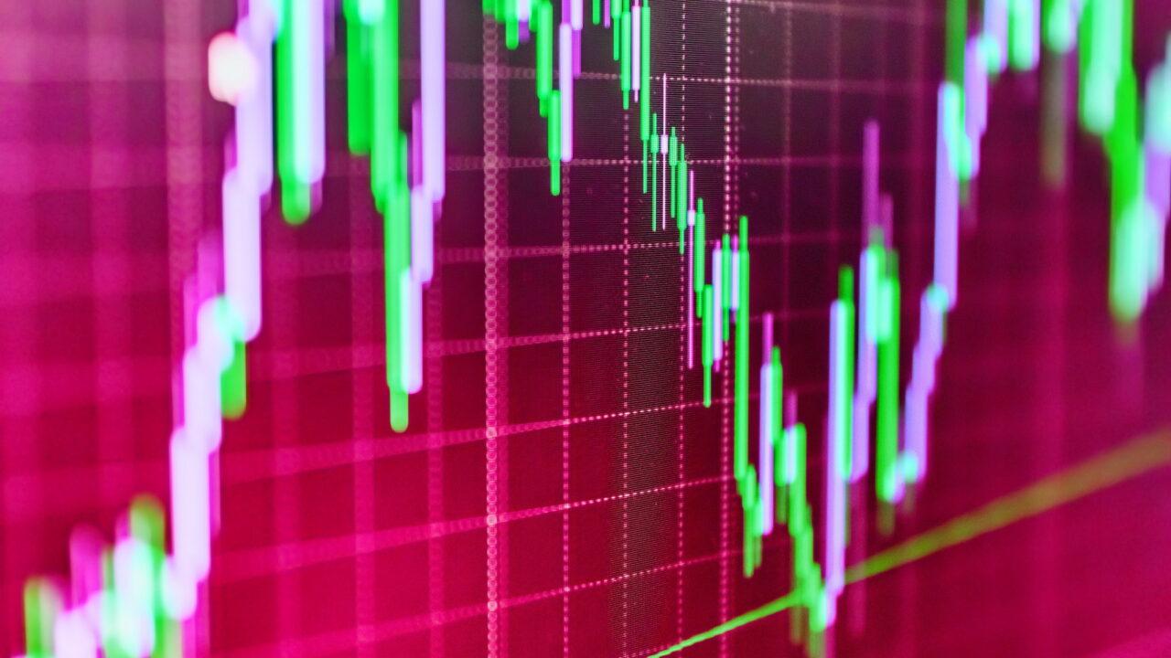 Metzler richtet beliebte Anlagestrategie neuaus