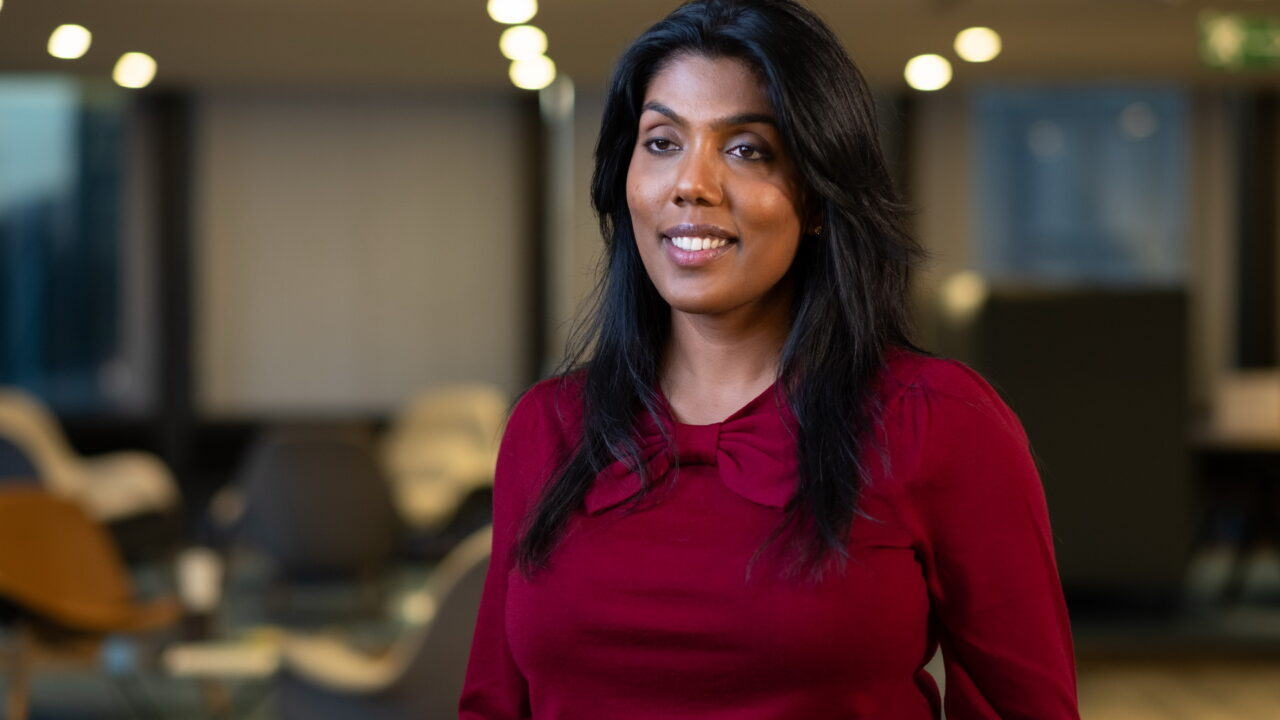 Diversität braucht Mut: Vermögensverwalter sollten traditionelle Einstellungspraktiken in Frage stellen