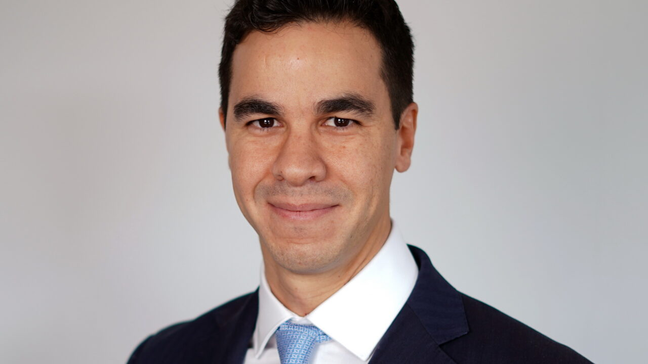 https://intelligent-investors.de/wp-content/uploads/2021/05/Candriam-Paulo-Salazar-3-1280x720.jpg