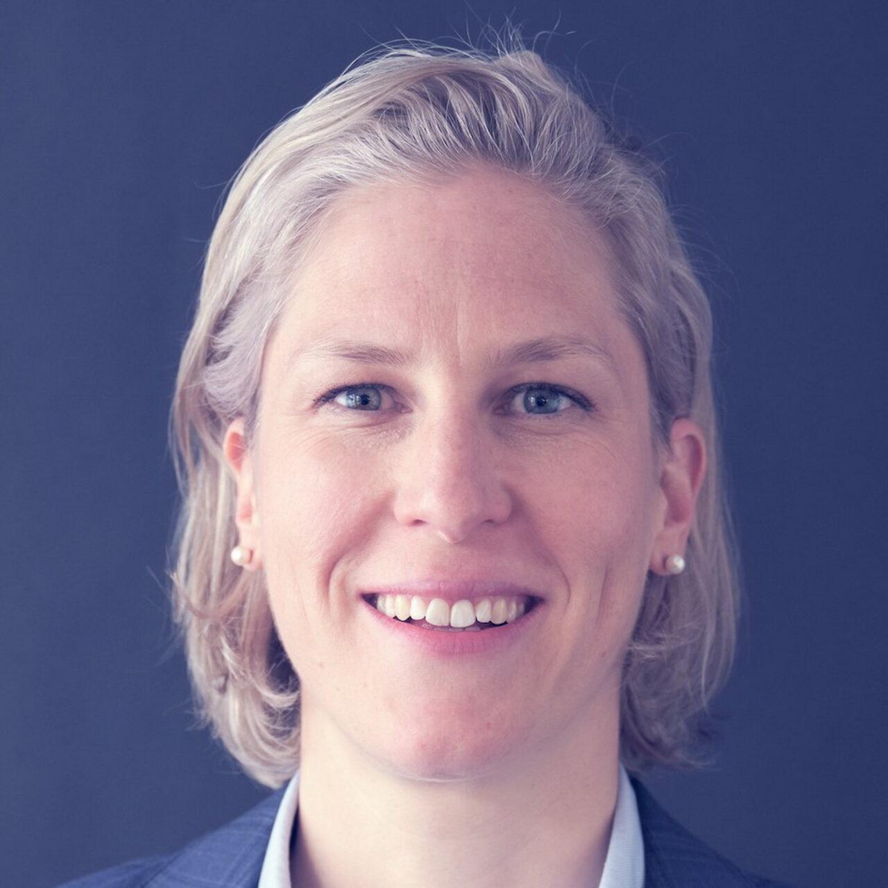 The Singularity Group stärkt Vertrieb mit Johanna Heeb