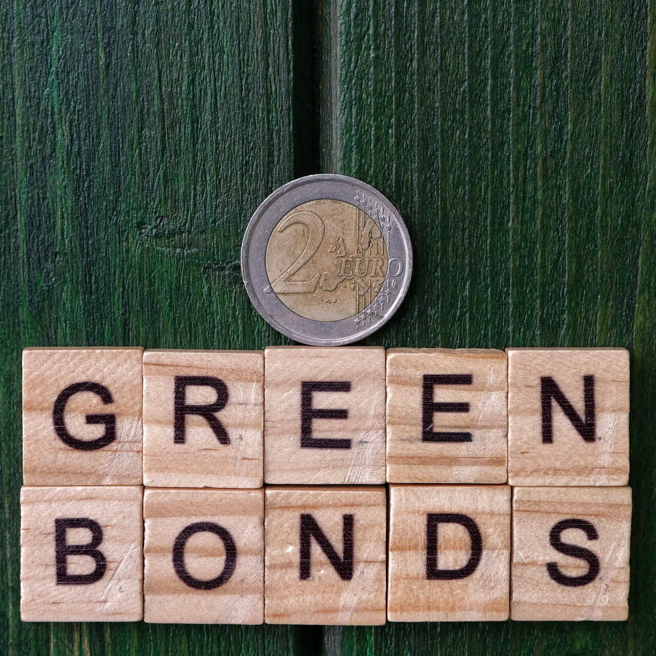 Helaba mit geglückter Green Bond-Premiere