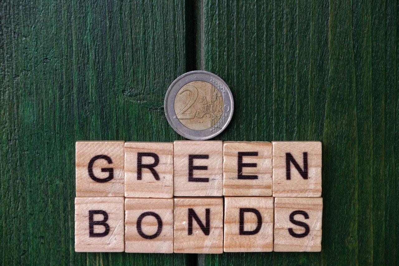 https://intelligent-investors.de/wp-content/uploads/2021/05/Green-Bonds_7-1280x853.jpg