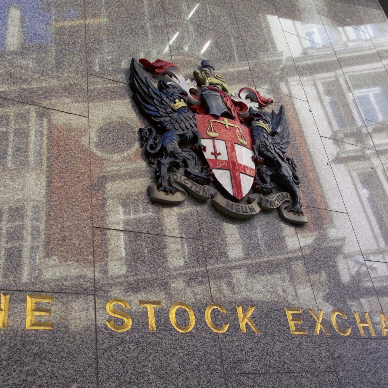 Berenberg erhält Zulassung der London Stock Exchange als Nominated Adviser für denAIM