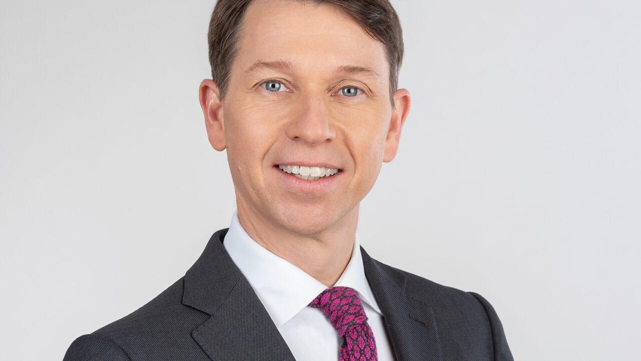 https://intelligent-investors.de/wp-content/uploads/2021/05/Nilsson-Andreas_2-1280x720.jpg
