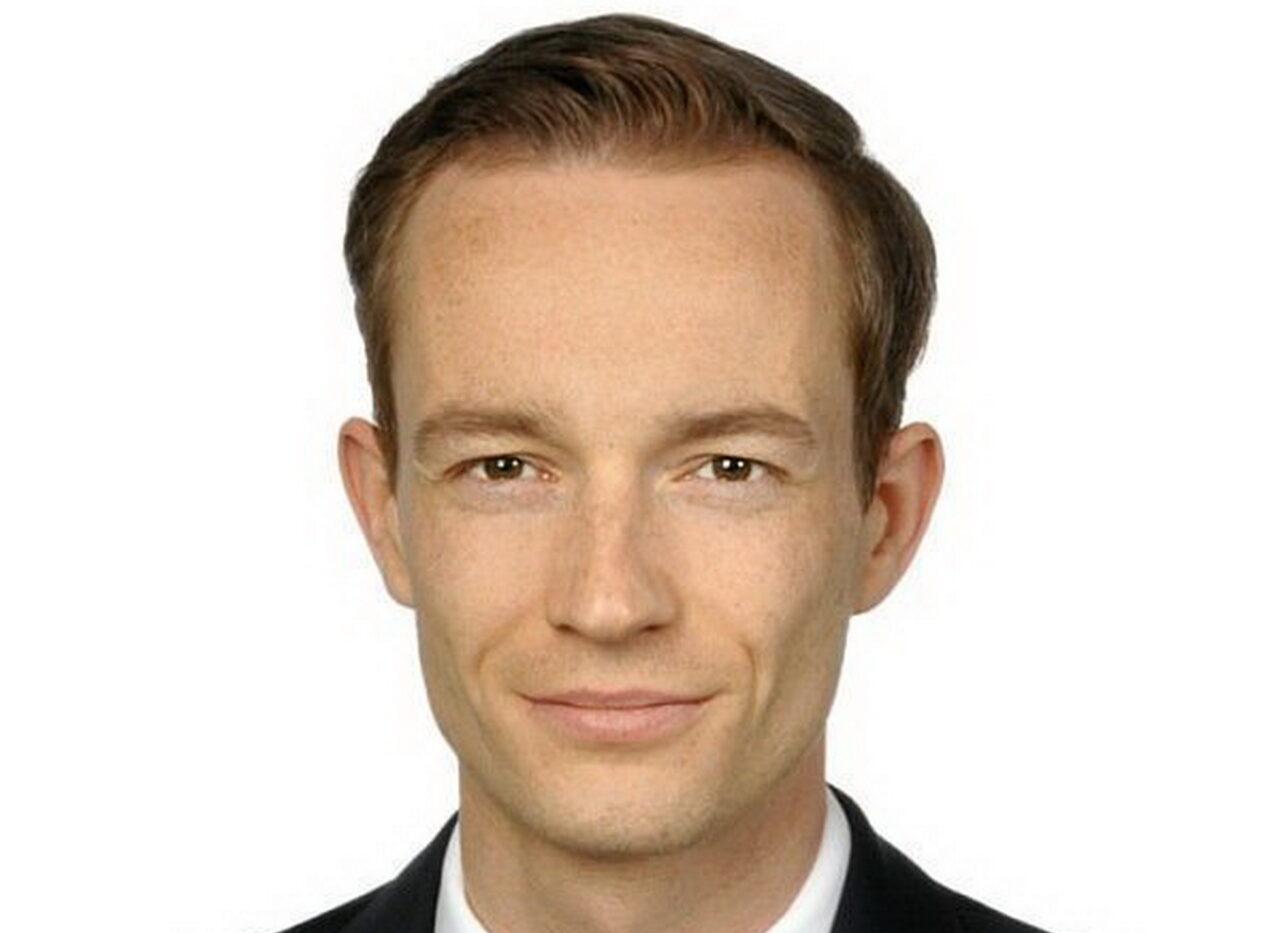 https://intelligent-investors.de/wp-content/uploads/2021/05/Schauer_CMS_2-1280x933.jpg
