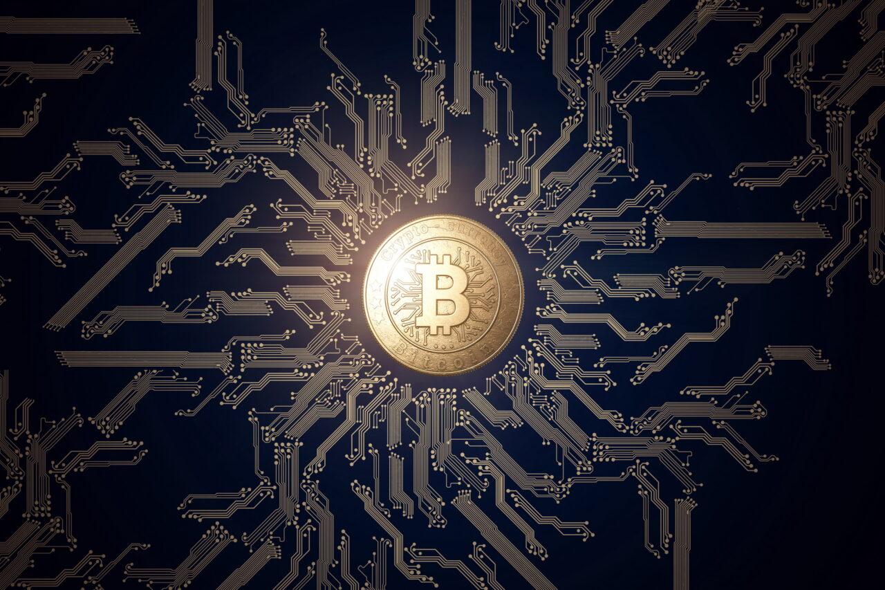 https://intelligent-investors.de/wp-content/uploads/2021/06/Bitcoin_4-1280x853.jpg