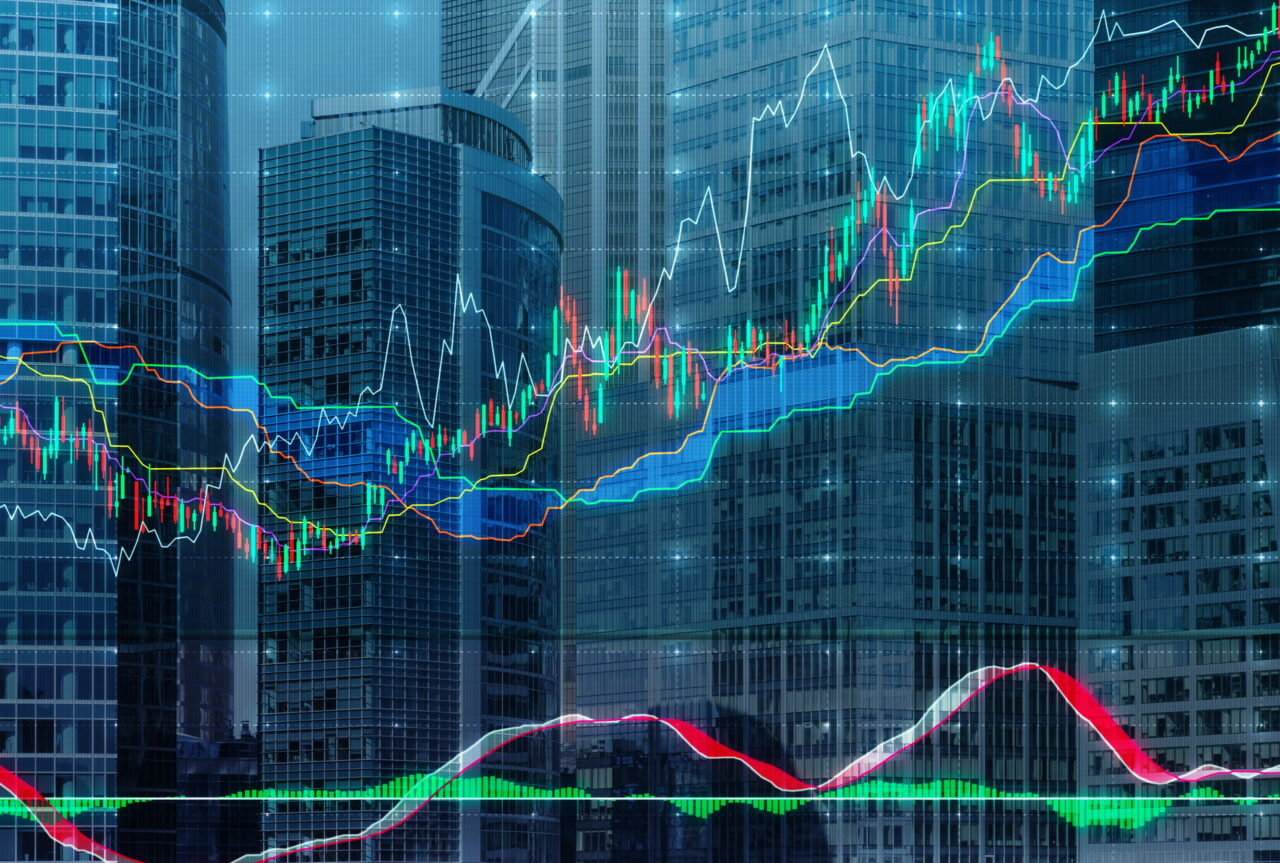 https://intelligent-investors.de/wp-content/uploads/2021/06/Boerse_6-1280x863.jpg