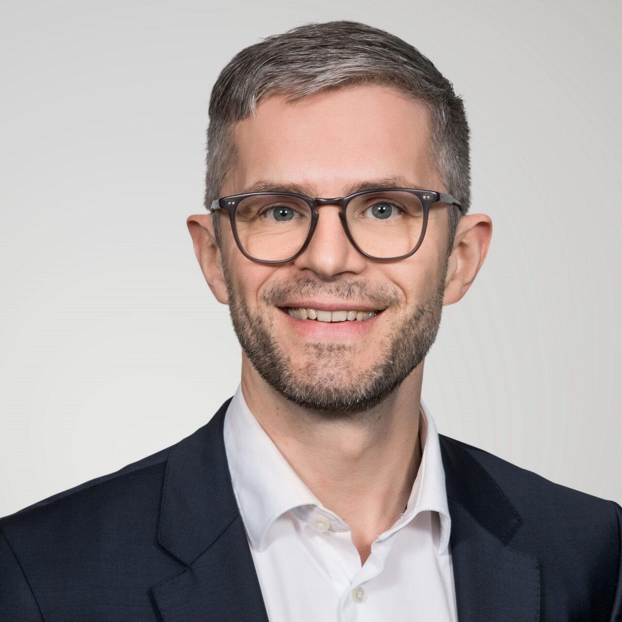 Neue Führungsmannschaft bei Börse Stuttgart
