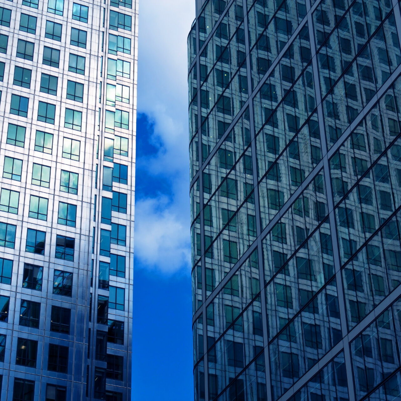 Aventos Global Real Estate Securities Fund mit Stiftungstranche