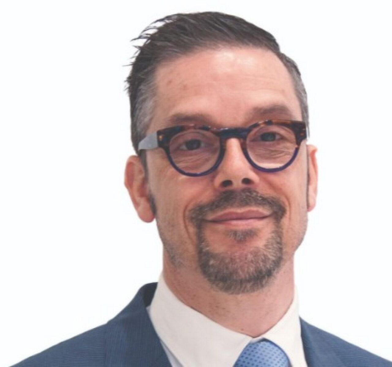 Degroof Petercam AM ernennt Aktienchef